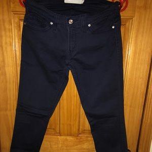 👖Levi's blue pants
